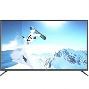 "TV LED 50"" Full HD 100Hz CMR"