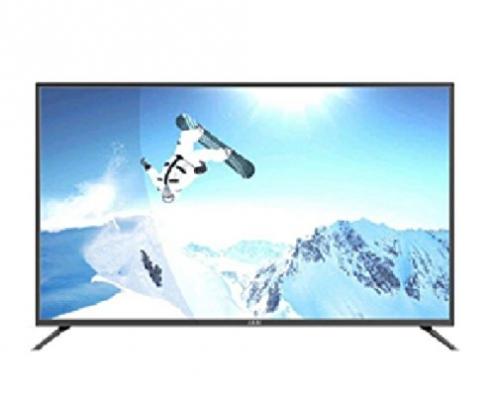"""TV LED 50"""" Full HD 100Hz CMR"""