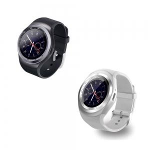 mejor smartwatch del 2018