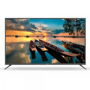 TV LED de 55 pulgadas UHD 4K