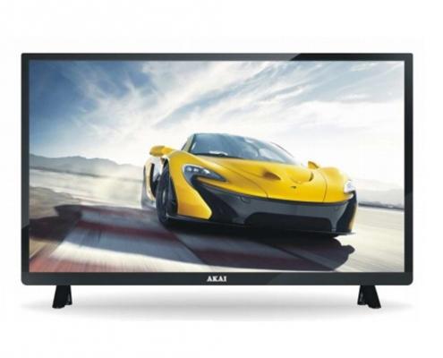 Que televisor comprar en 2018