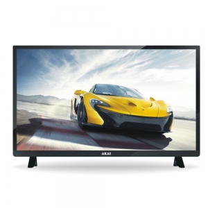 TV LED 43 pulgadas Full HD