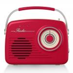 Radio Estilo Retro