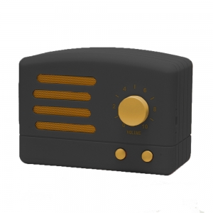Potente altavoz bluetooth