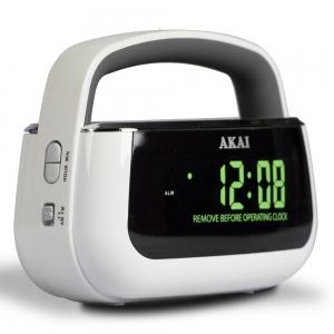 Alarma configurable